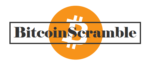 bitcoinscramble