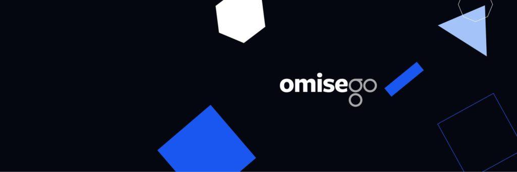 オミセゴー