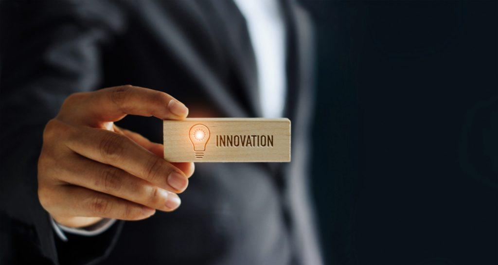 金融イノベーション