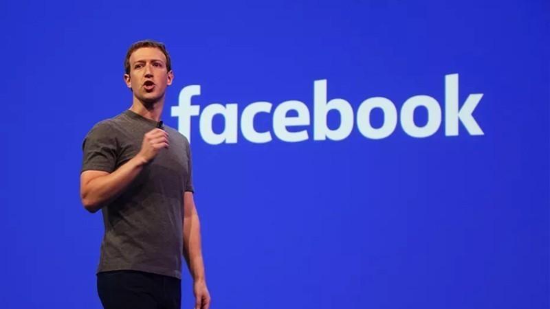 フェイスブックの野望