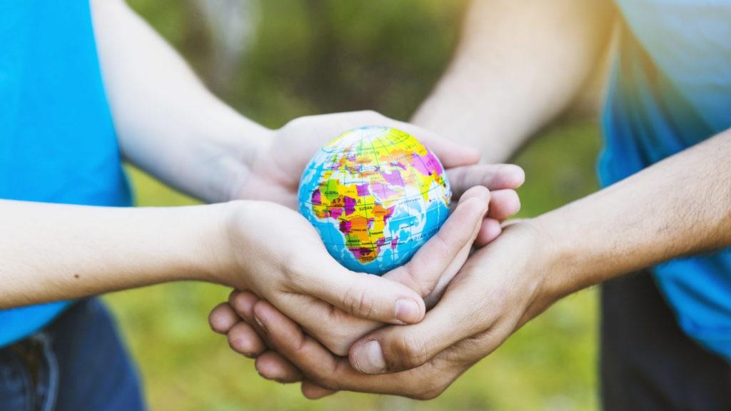気候変動問題 持続可能性