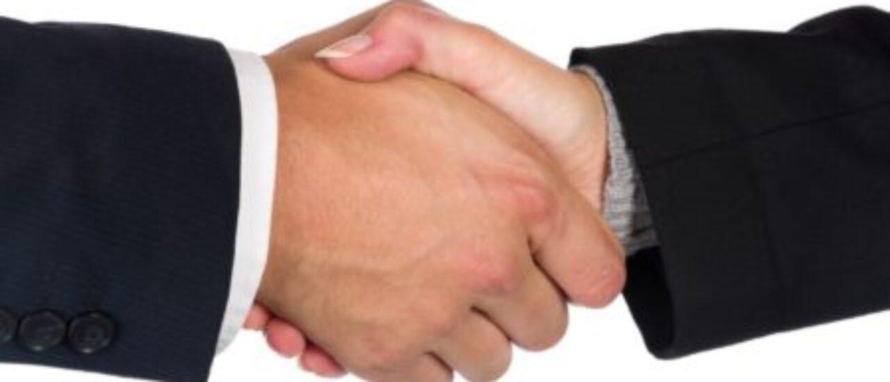 business-handshake-1540991338EwV